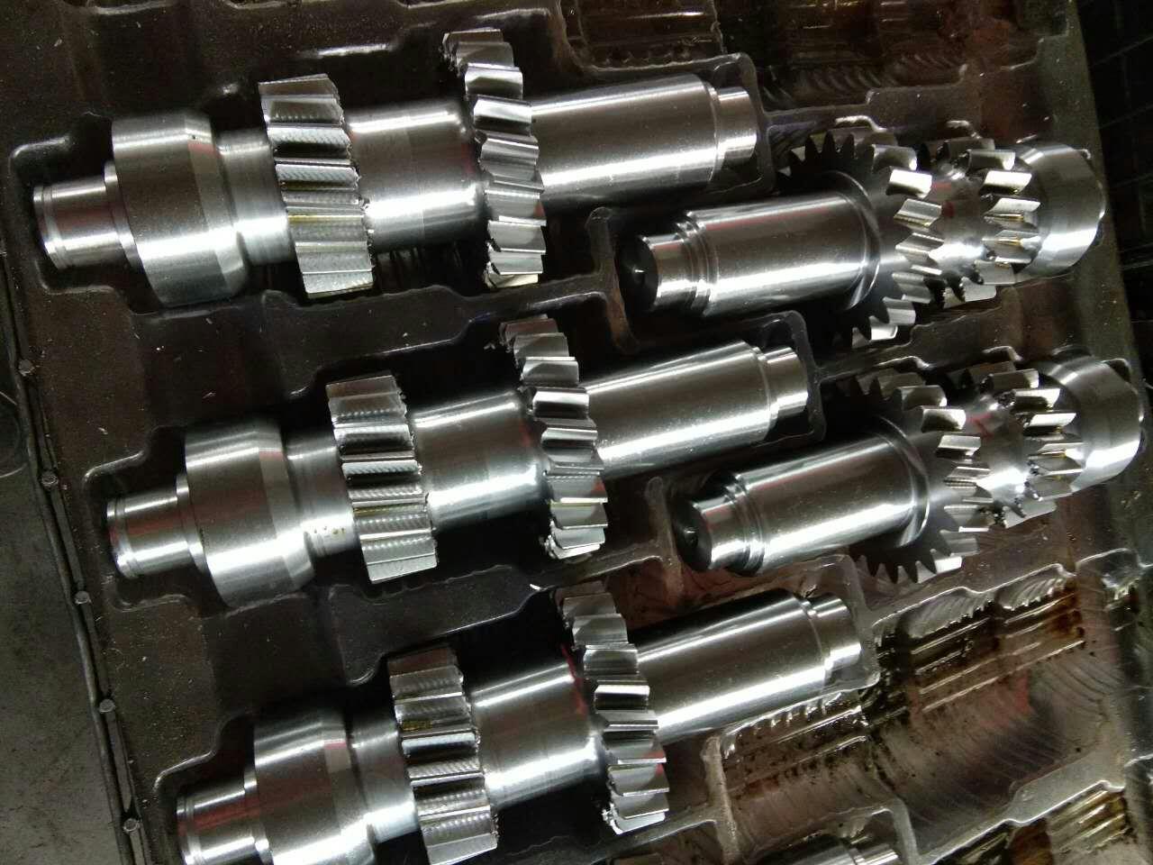 变速箱齿轮锻件|变速箱齿轮锻件的价格|重庆变速箱齿轮锻件的厂家