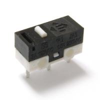 SS 微动开关 碎纸机 吸尘器微动开关 新能源电动汽车 机电限位小型微动开关