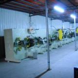 专业生产超声波马桶坐垫机