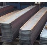 供应止水钢板乌鲁木齐止水钢板加工各种止水钢板