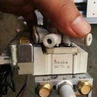 惠州电池回收价格惠州电池回收电话惠州电池回收公司惠州电池回收 惠州电池回收