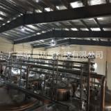车间降温大吊扇帮助用户解决降温难题 工业吊扇
