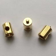 插座接线柱图片/插座接线柱样板图 (3)