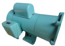 化学泵图片/化学泵样板图 (1)
