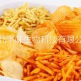 面欣酥G膨化食品专用酥脆膨松剂  沙琪玛小鱼果膨化薯条膨化食品专用酥脆膨松剂