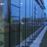 建筑能耗管理系统  建筑能耗管理系统 能源数据采集