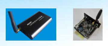 竣达JD18P06微信云端监控卡让监控更加简便,让数据更快的传阅。