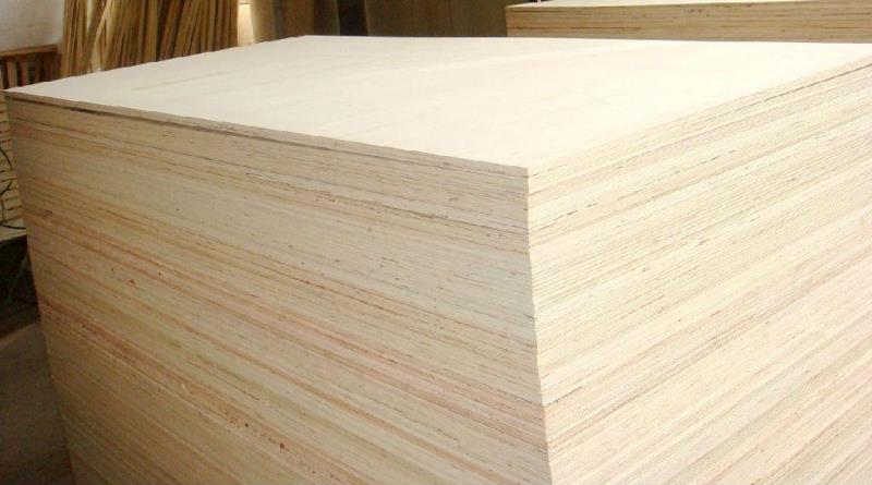 柳州生态木墙板生态木长城板幼儿园护墙裙板生态木会议室吊顶材料  生态板