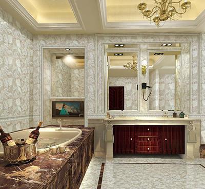 特价 爬墙虎系列(350x750mm 瓷砖厂家 釉面砖瓷砖 爬墙虎瓷砖