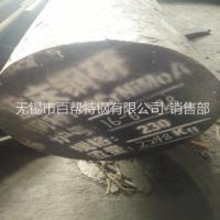 专业供应20MnCr5结构钢,20MnCr5圆钢,20MnCr5钢材产品性能、20MnCr5圆钢价格