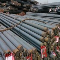 供应40CrMnMo钢材、莱钢、40CrMnMo型号产品=无锡40CrMnMo圆钢规格及价格