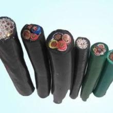 电线电缆 废电线电缆,电缆电线批发