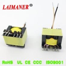 LED照明电源变压器  EE13充电器电源变压器