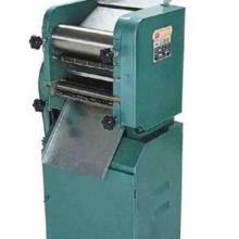 压面机 压面机厂家 贵阳压面机  压面机型号  贵阳压面机价格批发