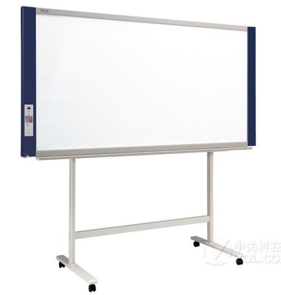 供应普乐士电子白板,电子白板报价