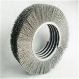 生产内绕毛刷 生产内绕弹簧毛刷