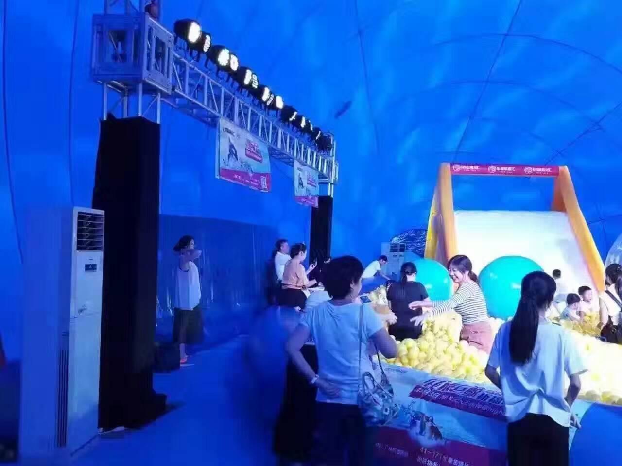 鲸鱼岛租赁 大型互动道具展览展示 鲸鱼岛租赁 鲸鱼岛道具展览展示