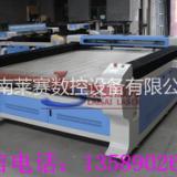 沙发自动裁布机 激光送料裁剪机 多头大幅面沙发裁布机 激光裁床厂家