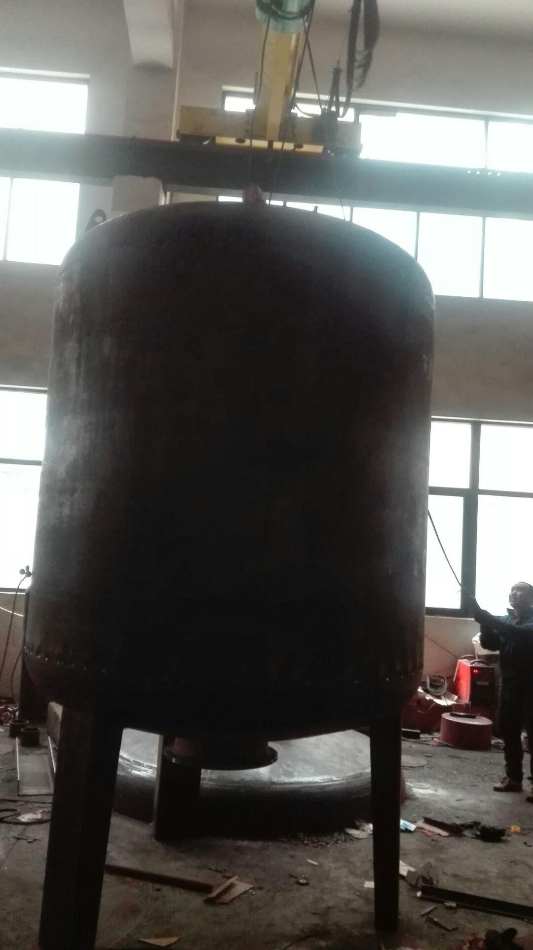 消防增压稳压泵/喷淋消防泵厂家XBD8.4/28-100L价格消防泵消火栓泵XBD8.6/32-100L
