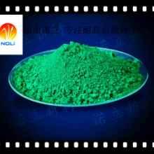 供应铬绿氧化铬绿三氧化二铬批发