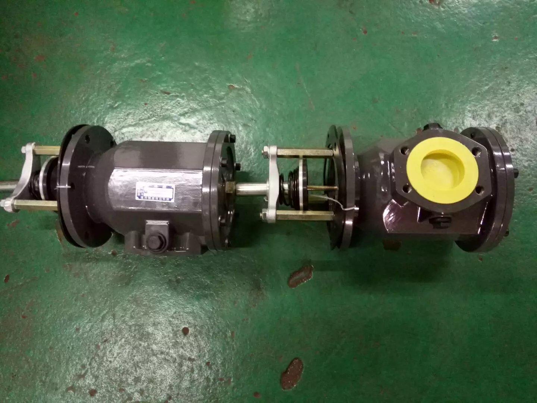 厂家直销自封式磁性吸油过滤器 供应CFFA自封式磁性吸油过滤器