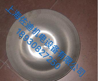 上海冷焊机生产厂家