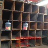 鹤壁20号钢矩形管厂家|20号钢矩形管不含税价格|鹤壁20号钢矩形管厂子