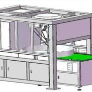 PCB收板机图片