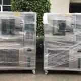 厂家直销恒温恒湿试验机价格在线咨询 厂家直销恒温恒湿试验箱价格