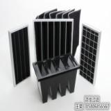 VOC废气处理活性炭过滤器,VOC废气处理空气过滤器