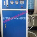 经济型 JYEA实验室纯水机  经济型JYEA实验室纯水机 石家庄经济型实验室纯水机