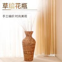 山东花瓶厂家直销 山东花瓶厂家 滨州桌椅工厂 山东花瓶供应商