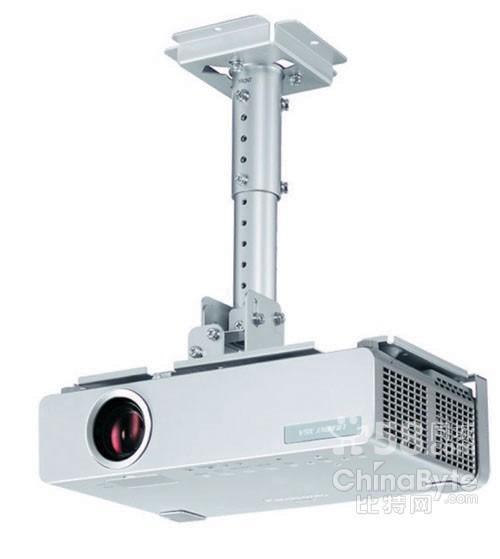 投影机系列产品 投影机系列产品价位