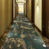 深圳凯辉宾馆印花地毯厂家直销,深圳印花地毯厂家电话,深圳印花地毯批发价