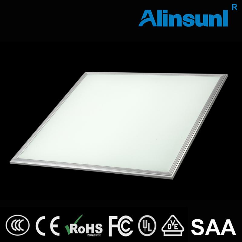 供应深圳led方形面板灯led方形面板灯 深圳led面板灯 深圳LED面板灯