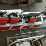 全自动超声波无纺布环保锅盖套制造 无纺布玩具车方向盘制造机