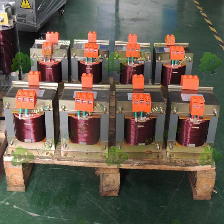 BK单相干式隔离变压器-2KVA DG单相干式隔离变压器  220V变220V变110V变36V变24V单相隔离变压器