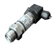 PTL703C齐平膜微压变送器