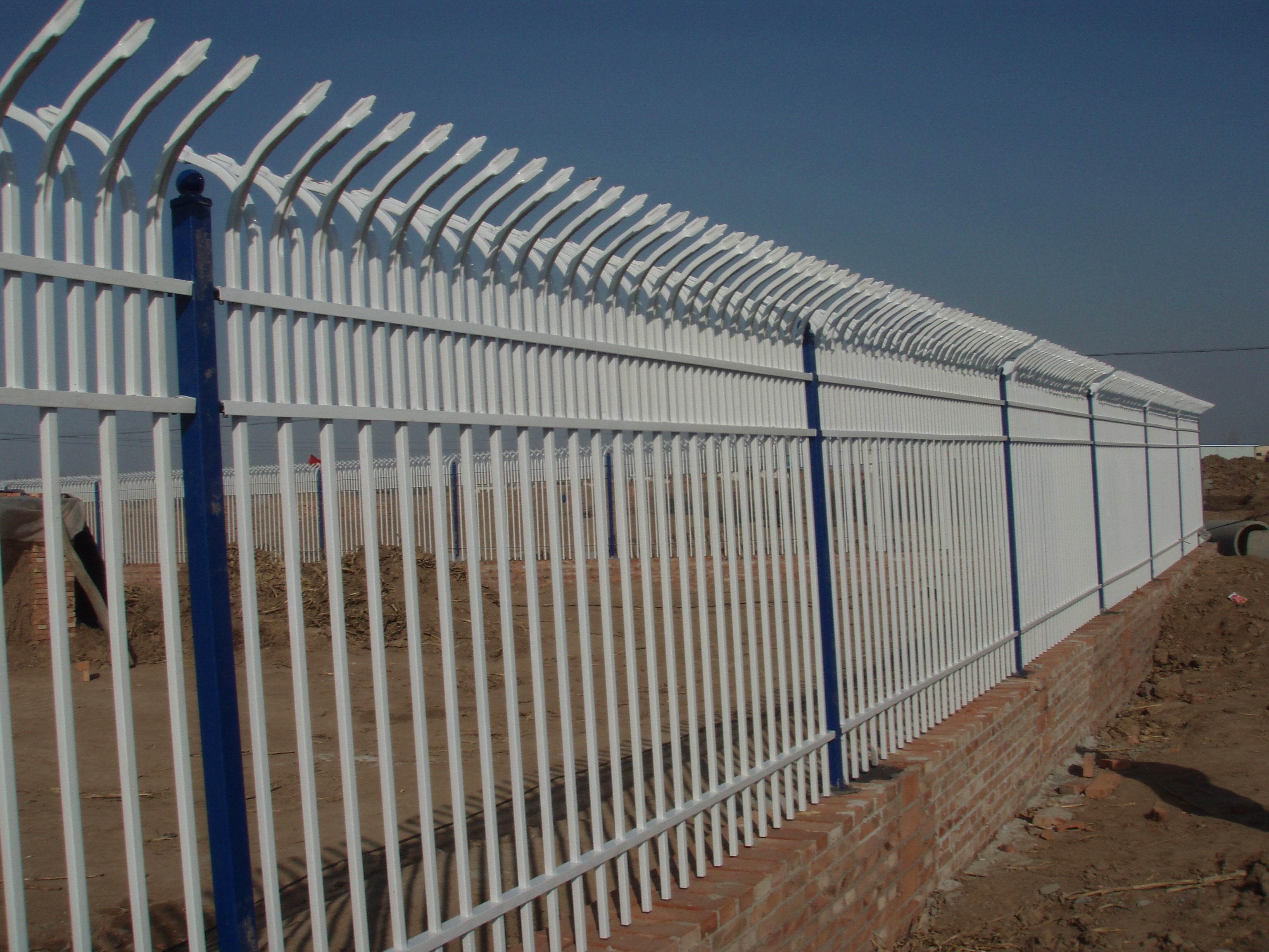 锌钢护栏厂锌钢护栏价格锌钢护栏合金护栏铁艺护栏围栏