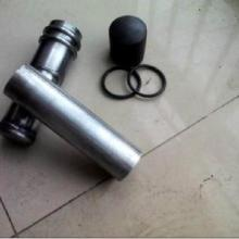 声测管价格(图,54钳压式声测管,桂林声测管 声测管价格