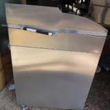 柔性晒版机 制版机制版设备晒版机 树脂版晒版机,制版机,树脂版,晒版机