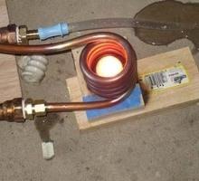 供应铁路道钉加热设备上海铁路道钉加热设备高频加热机高频感应加热机