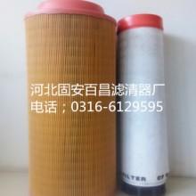 供应宝马202AD-4空气滤芯