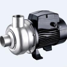 现货供应化工泵不锈钢离心泵ABK增压泵 高杨程大流量清水抽 水电泵