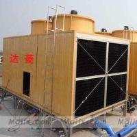 普洱冷却塔  普洱冷却塔厂家  普洱冷却塔供应商  普洱冷却塔安装