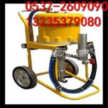 喷涂机,耐火材料砂浆,多功能砂浆喷涂机