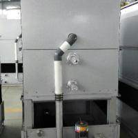 广西蒸发冷 广西蒸发冷厂商 广西蒸发冷厂家电话 广西蒸发冷生产厂