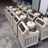 东莞塑拓大量批发生产AL-800G 吸料机