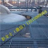 河北镀锌沟盖板钢格板cx-08超轩网业特价销售