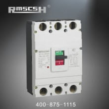 RMSCSH 塑壳断路器 RMM1-100L/3300批发